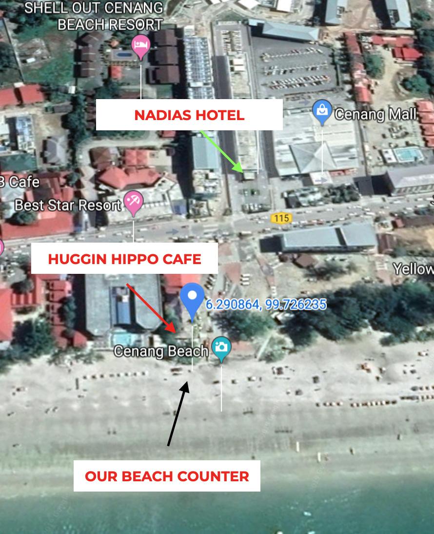 beach-counter-map